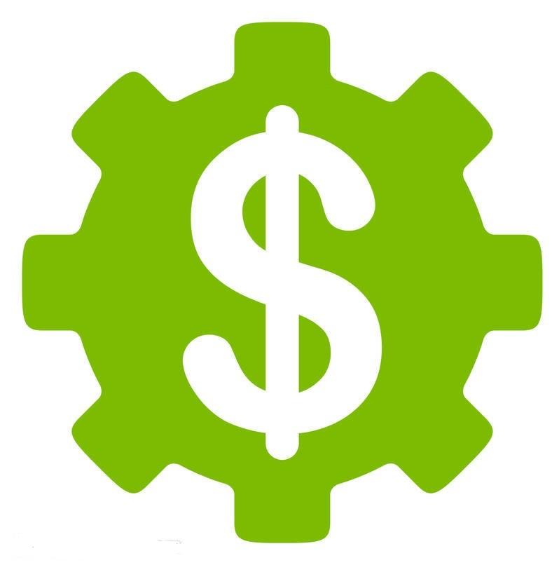 什么是自由价格机制?自由价格机制是怎么运作?-握法网