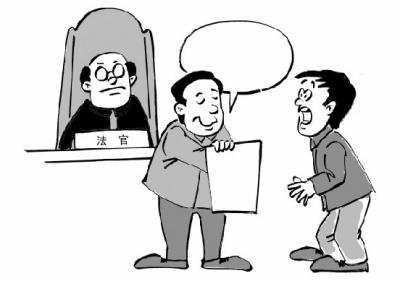 行政诉讼的特征是什么?行政诉讼如何确定被告?-握法网