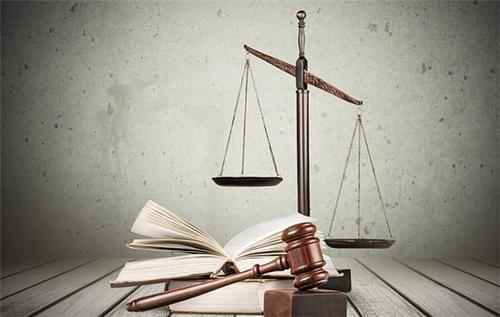 无罪辩护不成功的后果是什么?-握法网