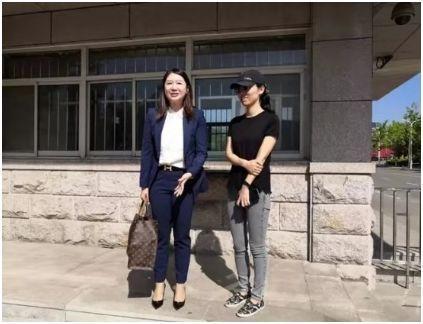 """宁波""""股神""""徐翔应莹离婚 百亿资产如何分割-握法网"""