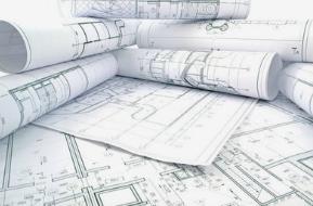 建筑工程承包流程