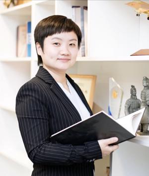 姚瑶律师-上海德同律师事务所