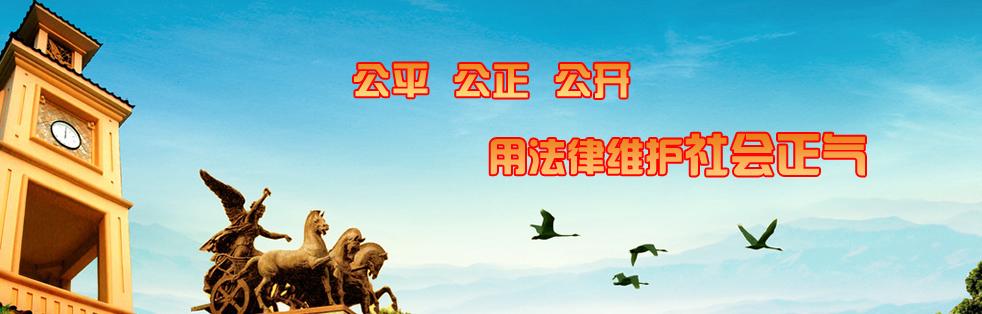 玉环专业律师|玉环合同律师|玉环婚姻律师|玉环侵权律师|王海斌律师